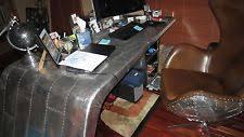 airplane desk ebay