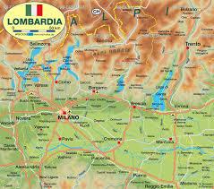 Bolzano Italy Map by Italy Is On Part Seven