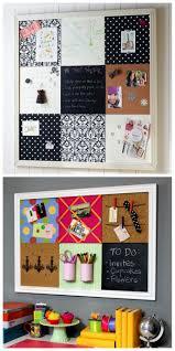 kids room magnetic chalkboard wonderful magnetic board for