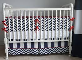 interior black crib skirt cnatrainingdotcom com