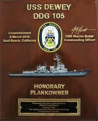 retirement plaque us retirement plaques
