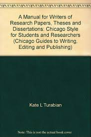 writing of research paper kate l turabian a manual for writers of research papers how do i write an application letter to become a distributor of a company they how do i write an application letter to become a distributor of a company