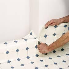 Vinyl Floor Tile Adhesive Remover Flooring Removing Sheet Vinyl Flooringdhesivesheet Bathroom