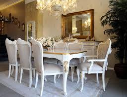 Classic Dining Room Classic Dining Room Avantgarde Dining Room Turkish Furniture
