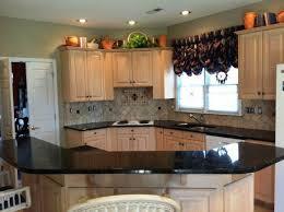 plaque de marbre pour cuisine cuisini re equipee cuisini re equipees plaque de marbre pour