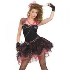 Mc Hammer Halloween Costume 80 U0027s Costumes I80s