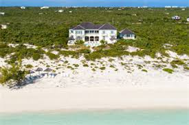 turks and caicos beach house turks and caicos islands luxury real estate and homes for sales