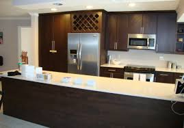 Antique White Cabinets With White Appliances by Pleasing Figure Antique White Kitchen Table Incredible Ceiling