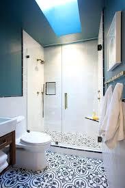 blue and white bathroom ideas blue and white tile bathroom ideas oxytrol