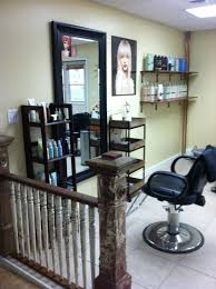 Styling Room Salon
