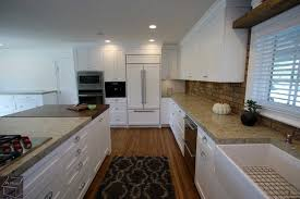 are wood kitchen cabinets still in style are wood kitchen cabinets going out of style quora
