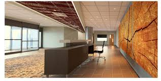 black and white wall office interior concepts that can be decor