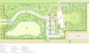 Hope Gardens Family Center Asla 2012 Professional Awards Sunnylands Center U0026 Gardens