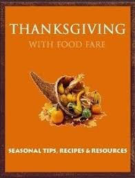 92 best thanksgiving images on book show thanksgiving