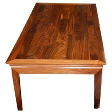 contemporary wood coffee table exquisite table with drawers adjustable height