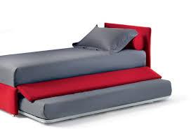 letto singolo con materasso divano doppio letto singolo con reti a doghe e materassi