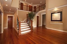 What Color Laminate Flooring Brown Floors Grey Walls Thesouvlakihouse Com