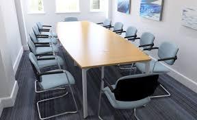 Office Boardroom Tables Office Boardroom Table