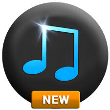 mp3 downloader android simple mp3 downloader pro free of android version m