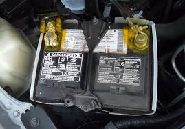 nissan frontier jump start what have you done for your frontier today lately page 1318