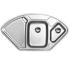 corner sinks u2013 perfect room savers for the bathroom and also