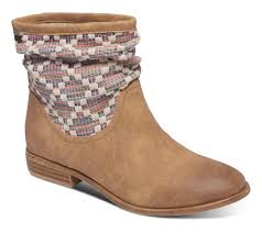 s shoes boots and booties york outlet s