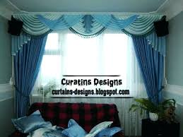 Curtains And Drapes Ideas Living Room Modern Curtains And Drapes Ideas Drapes Curtains Ideas Drawing