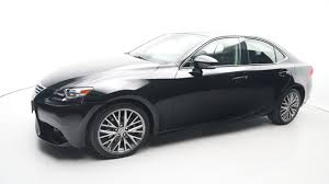 lexus san diego finance used 2014 lexus is 250 in san diego 039272 auto city