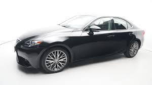 lexus san diego new car inventory used 2014 lexus is 250 in san diego 039272 auto city