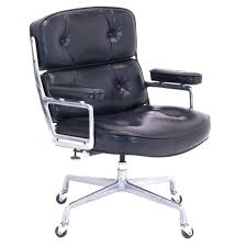 cloth office chairs u2013 office chair collection