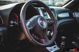 Subaru Wrx Sti Hatchback 2012 Review 2012 Subaru Impreza Wrx Sti U2013 M G Reviews