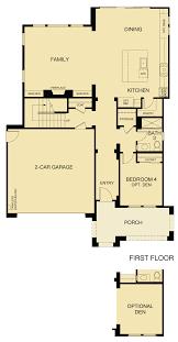 floor plan diagram valencia silicon valley homes for sale floor plans