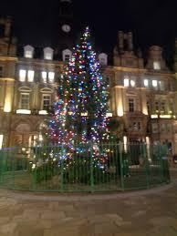 file christmas tree city square leeds 21st december 2015 jpg