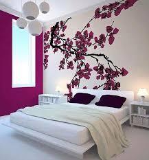 Fun Bedroom Ideas by Bedroom Design Fun Cool Teen Bedroom Ideas Teen Bedroom Girls