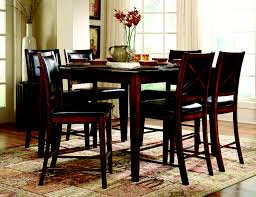 rent to own dining room sets xtreme wheelz com
