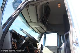 2010 international prostar eagle semi truck item l4945 s