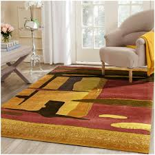 Modern Rug Uk Modern Rugs Uk Archives Home Design Decor Tips