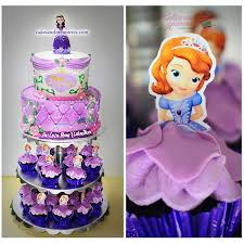 sofia the birthday cake sofia the birthday cake set cakes and memories