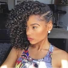 crochet braids hair 37 crochet braids hairstyles crochet braids inspiration