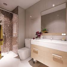 new bathrooms ideas bathroom bathroom ideas new small bathroom designs modern