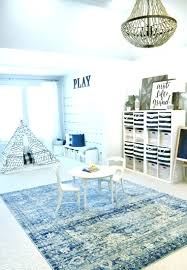 ikea rug for playroom playroom color swatch kids fun rug best