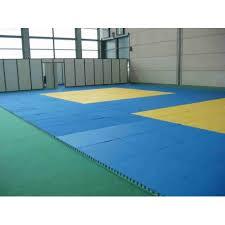 tappeti ad incastro karate tappeto ad incastro colore
