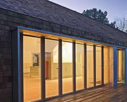 replacement glass for patio door replacement glass sliding doors choice image glass door