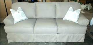 3 piece t cushion sofa slipcover 3 cushion sofa cover 3 piece t cushion sofa slipcover 3 cushion