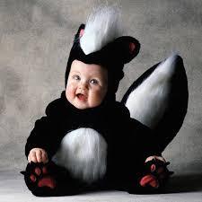 Buy Halloween Costumes Kids 65 Animal Inspired Halloween Costumes Diy Dress Halloween