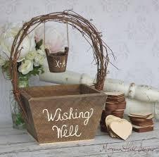 wedding wishes ideas 56 best kristelle s weeding images on weddings boho