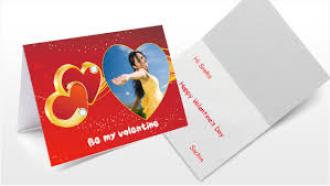 greetings photo greeting cards india