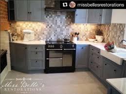 40 best kitchen design ideas images on pinterest kitchen designs