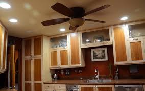 furniture under kitchen lights led portable cabinet light