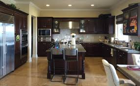 Singer Kitchen Cabinets by Kithens 150 Kitchen Design U0026 Remodeling Ideas Pictures Of